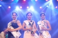 Grand Finale of Mrs. Chennai 2017 Photos