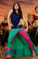 Actress Nayanthara in Greeku Veerudu Movie Latest Stills