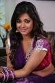 Actress Meera Chopra in Greeku Veerudu Latest Stills