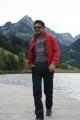 Actor Nagarjuna in Greeku Veerudu Movie Latest Stills