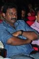 VV Vinayak at Greeku Veerudu Movie Audio Release Stills