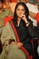 Actress Anushka at Greeku Veerudu Movie Audio Release Stills