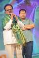 SPB, Thaman at Greeku Veerudu Movie Audio Release Stills