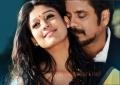 Nayanthara, Nagarjuna in Greeku Veerudu Movie Photos