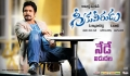 Nagarjuna Greeku Veerudu Movie Release Wallpapers