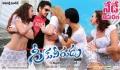 Nagarjuna Greeku Veerudu Telugu Movie Release Wallpapers