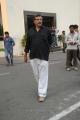Producer D Siva Prasad Reddy at Greeku Veerudu Success Meet Stills