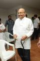 K.Vishwanath at Greeku Veerudu Success Meet Function Photos