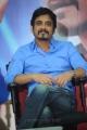 Actor Nagarjuna at Greeku Veerudu Movie Success Meet Stills