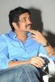 Actor Nagarjuna at Greeku Veerudu Success Meet Function Photos