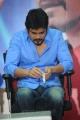 Akkineni Nagarjuna at Greeku Veerudu Movie Success Meet Stills