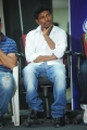 Greeku Veerudu Movie Success Meet Stills