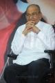 K.Vishwanath at Greeku Veerudu Movie Success Meet Stills