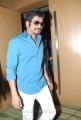 Actor Nagarjuna at Greeku Veerudu Hexa Platinum Disc Function Stills