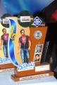 Greeku Veerudu Platinum Disc Function Stills