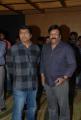 Dasarath, Kona Venkat at Greeku Veerudu Platinum Disc Function Stills