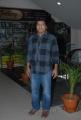 Dasarath at Greeku Veerudu Platinum Disc Function Stills