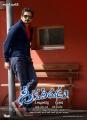 Nagarjuna Greeku Veerudu Telugu Movie Posters