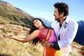 Nayanthara, Nagarjuna in Greekuveerudu Movie Images