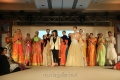 GRT The Hindu 3rd Edition of Bridal Mantra Photos