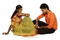 Gud Morning Telugu Movie Stills
