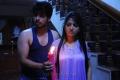 Harish Kalyan, Poonam Kaur in Guest Movie Stills