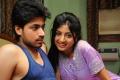 Harish Kalyan, Poonam Kaur in Guest Tamil Movie Stills