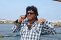 Guest Tamil Movie Stills