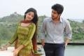 Poonam Kaur, Harish Kalyan in Guest Tamil Movie Stills