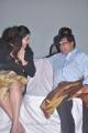 Namitha, Raghuram at Gugan Movie Audio Launch Stills