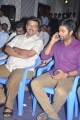 Shanthanu Bhagyaraj at Gugan Movie Audio Launch Stills