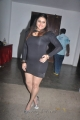 Actress Namitha Hot at Gugan Movie Audio Launch Stills