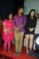 Gugan Movie Audio Launch Stills