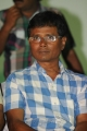 Directro Sasi at Gugan Movie Audio Launch Stills