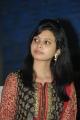 Actress Sushma Prakash at Gugan Movie Audio Launch Stills