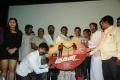 Gugan Movie Audio Launch Photos