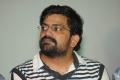 Music Director Guru Kalyan at Gugan Movie Audio Launch Stills