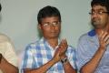 Director Sasi at Gugan Movie Audio Launch Stills