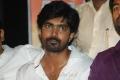 Actor Aravind Kalathar at Gugan Movie Audio Launch Stills