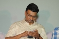 K.Bhagyaraj at Gugan Movie Audio Launch Stills