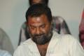 PL Thenappan at Gugan Movie Audio Launch Stills