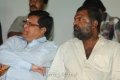 Raghuram, PL Thenappan at Gugan Movie Audio Launch Stills
