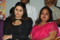 Namitha, Kala at Gugan Movie Audio Launch Stills