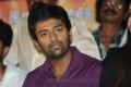 Shanthanu at Gugan Movie Audio Launch Stills