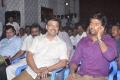 K.Bhagyaraj, Shanthanu at Gugan Movie Audio Launch Stills