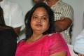 Dance Master Kala at Gugan Movie Audio Launch Stills