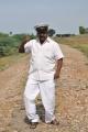 Actor Singam Puli in Gugan Movie Photos