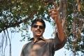 Subbu Panchu Arunachalam in Gugan Movie Photos