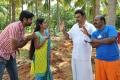 Gugan Movie Photos