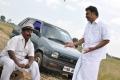 Singam Puli, Naren in Gugan Movie Photos